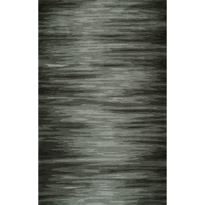 Delmar Graphite Rug 8' x 10'