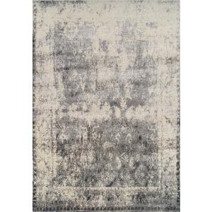 "Antiquity Grey Rug - 7'10"" x 10'7"""