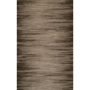 Delmar Chocolate Rug 5' x 7'6""