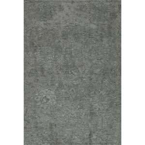 Korba Ash Rug - 8' x 10'