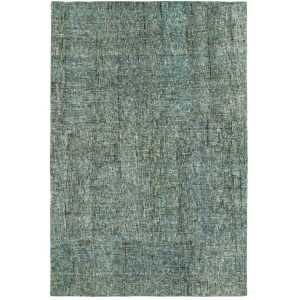 Calisa Seaglass Rug - 8' x 10'