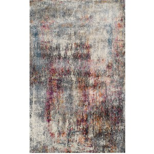 "Rossini Multi Rug - 5'3"" x 7'7"""