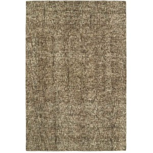 Calisa Coffee Rug 8' x 10'
