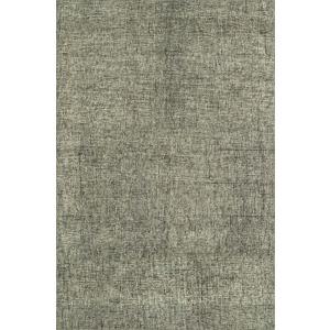 Calisa Fog Rug 8' x 10'