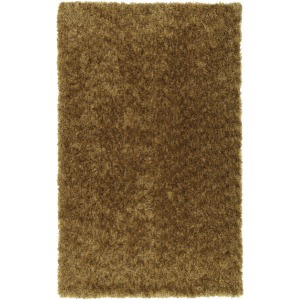 Cabot Gold Rug 8' x 10'