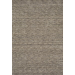 Rafia Granite Rug 8' x 10'