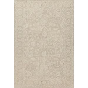 Korba Linen Rug 8' x 10'