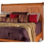 30-4414-30-4434-30-4404-lewiston-king-sleigh-bed-with-low-footboad-11.jpg