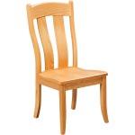 Sarasota Side Chair