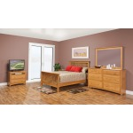Simplicity Collection Kids Bedroom