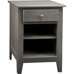 Mapleton Nightstand