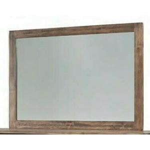 Bryson Tall Wide Mirror