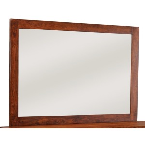 Lewiston Tall Wide Mirror