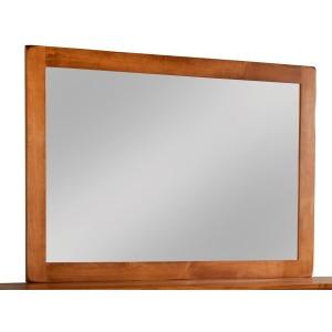 Lewiston Tall Wide Mirror