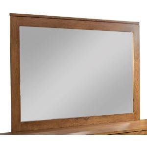 Modern Tall  Wide Mirror