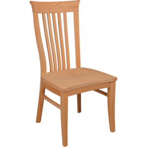 Parker Side Chair