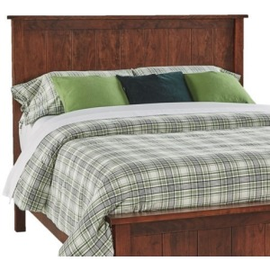 Bryson Queen Headboard