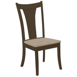 Falcon Side Chair