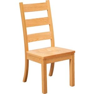 Naples Side Chair