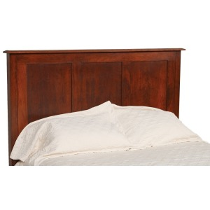 Manchester King Panel Headboard