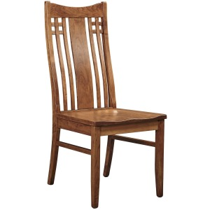 Peoria Side Chair