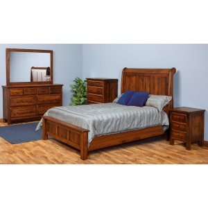 Lewiston Collection Kids Bedroom