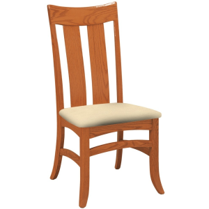 Galveston Side Chair