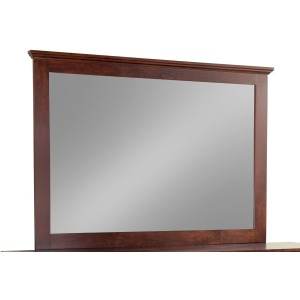 Elegance Tall Wide Mirror