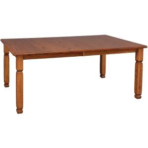 Premium Leg Table