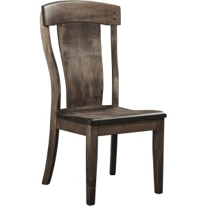 Bozeman Side Chair