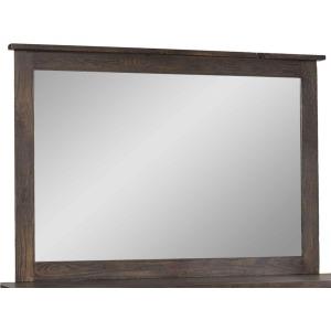 Homestead Tall Wide Dresser Mirror