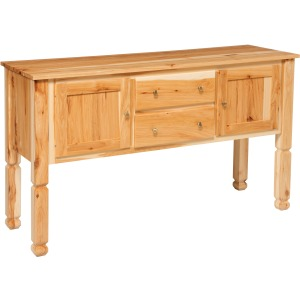 Estate Sideboard