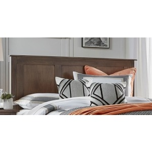 Mapleton King Panel Headboard