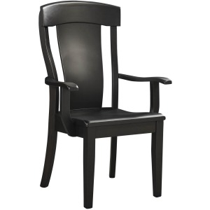 Bozeman Arm Chair