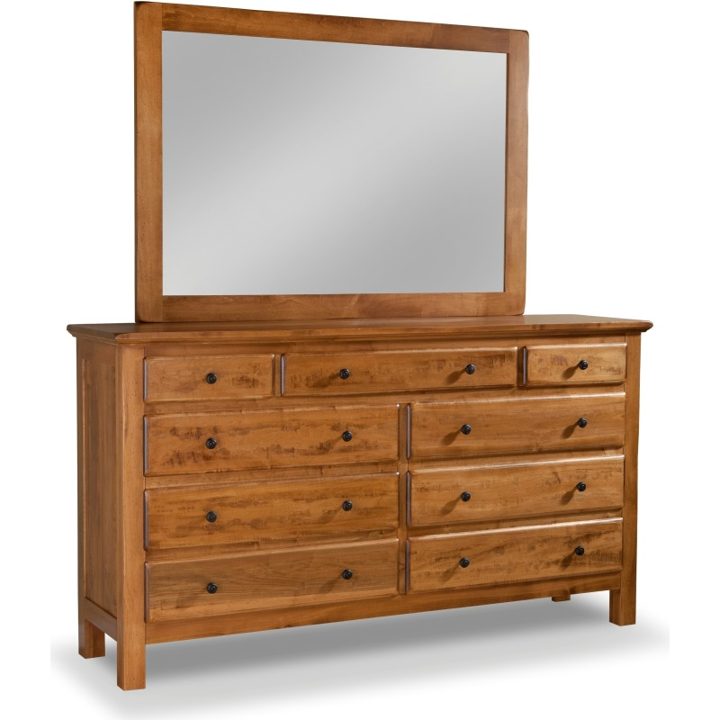 35-4459-39-4407-lewiston-9-drawer-double-dresser-with-tall-wide-mirror-in-tersigni-on-mpale-11.jpg