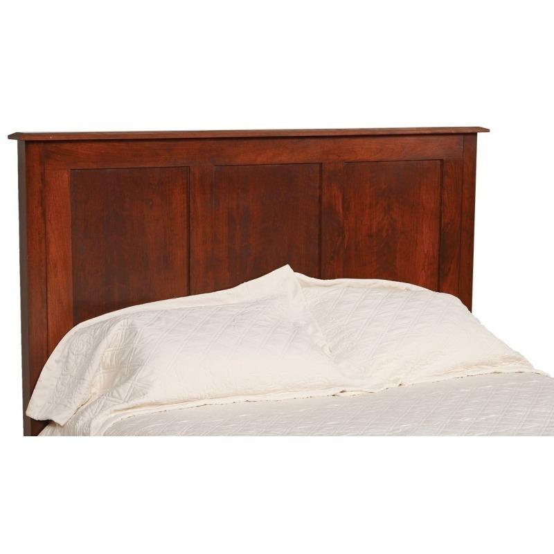 30-8813-30-8833-30-8803-manchester-queen-bed-11.jpg