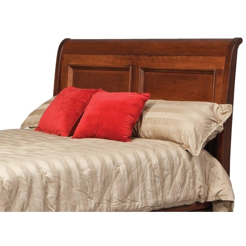 30-8013-30-4063-30-4093-30-4067-classic-queen-6-drawer-pedestal-bed-11.jpg