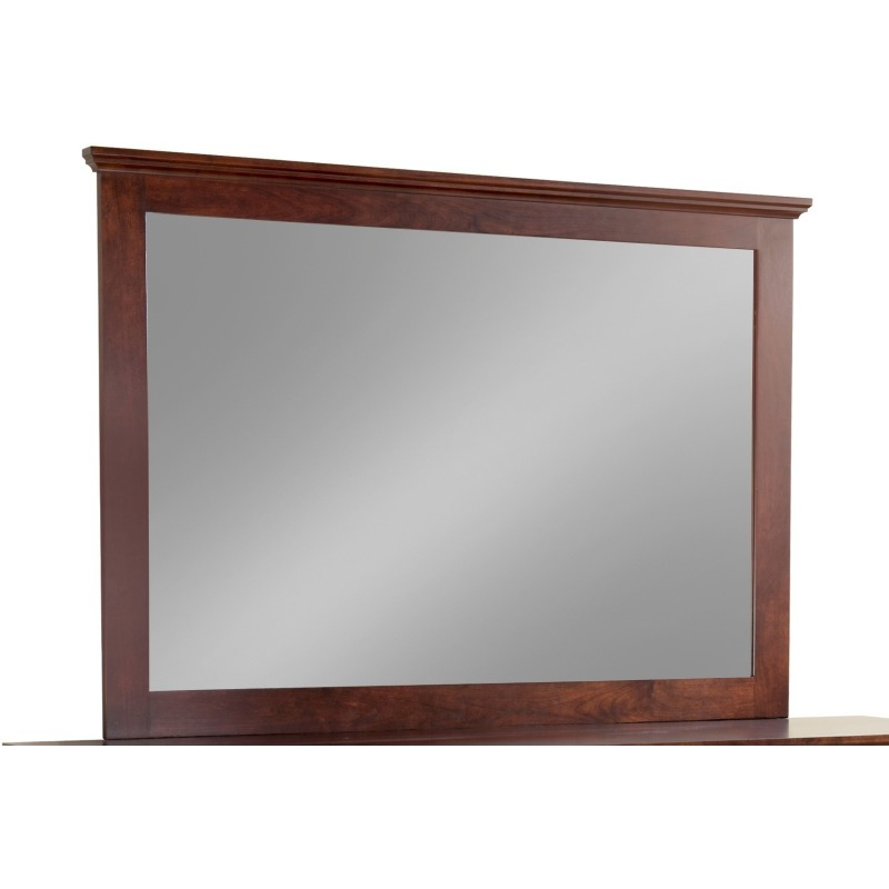35-3559-39-3521-9-drawer-double-dresser-with-tall-wide-mirror-11.jpg