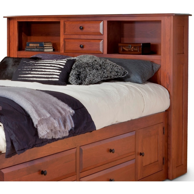 30-3353-32-3353-32-3313-32-3333-simplicity-queen-captains-bed-with-standard-height-footboard-12.jpg