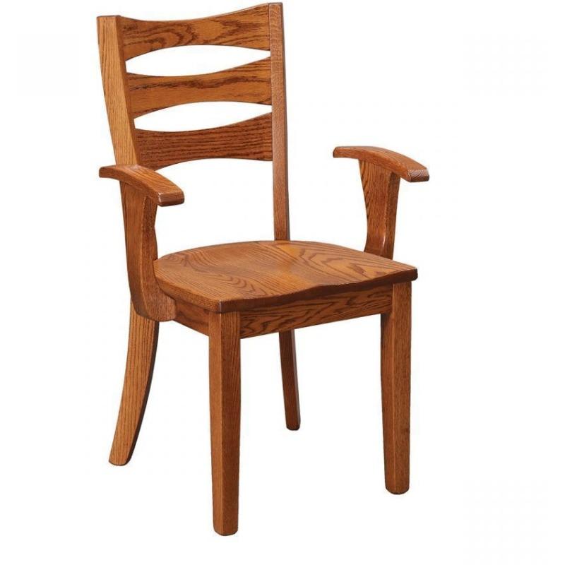 sierra-arm-chair.jpg