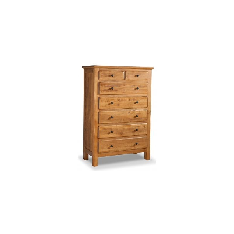 33-4427-41-lewiston-7-drawer-chest-in-tersigni-on-maple-11-item-hero.jpg