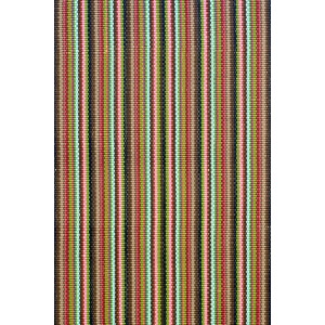 Kitchen Sink Indoor/Outdoor Rug - 6' x 9'