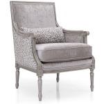 2926_Chair_v3.jpg