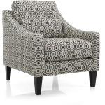 2467_Chair_v6.jpg