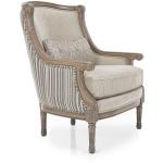 6305_Chair.jpg