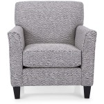 2468_Chair_front_view.jpg