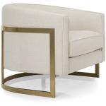 2781_Chair.jpg