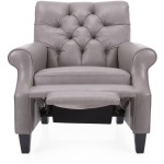 7324_Push_Back_Chair_front_view_open.jpg