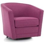 2693_Chair_v1.jpg