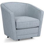 2693_Chair.jpg